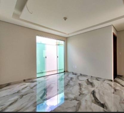 Imagem 1 de 19 de Apartamento Com Área Privativa À Venda, 2 Quartos, 1 Vaga, Maria Helena - Belo Horizonte/mg - 2615