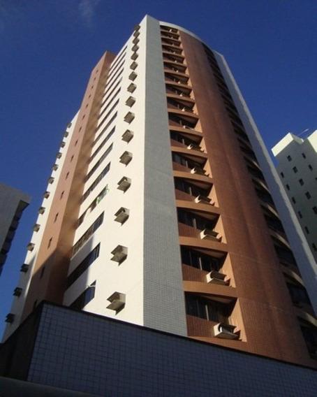 Apartamento - C010562 - 32237051