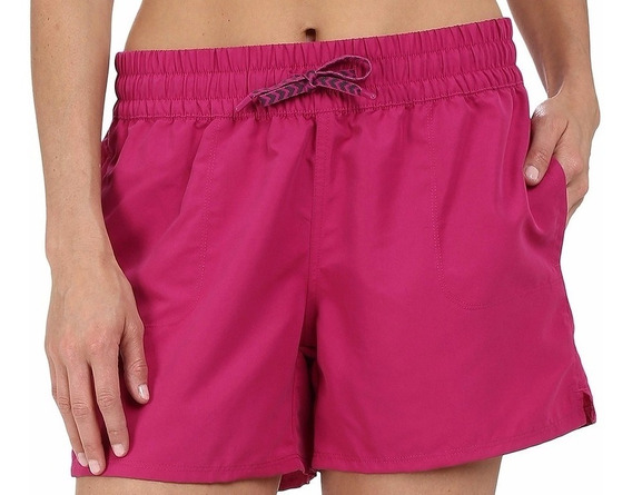 Short Mujer The North Face Class V Original Talla S M