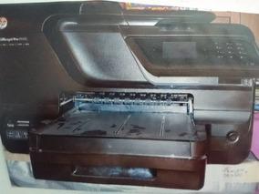 HEWLETT PACKARD OFFICEJET R45 DRIVER UPDATE