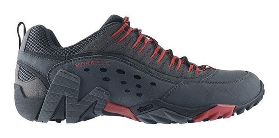 Zapatillas De Hombre Merrell Axis 2 - Zapatillas Deportivas