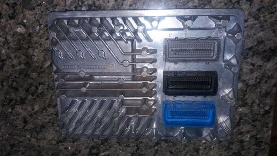 Módulo De Injeção Eletrônica