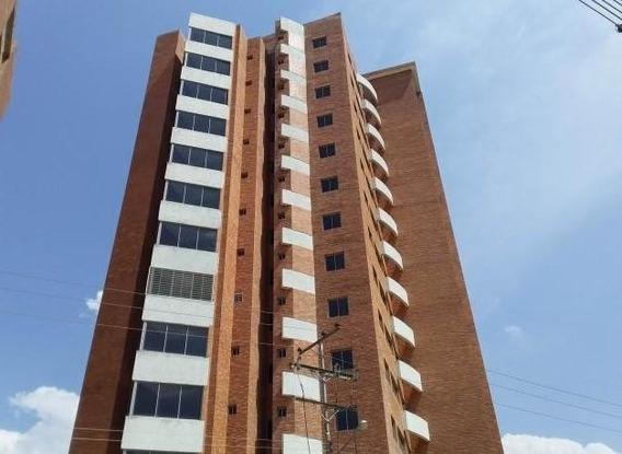 Apartamento Venta Manantial Naguanagua Carabobo 20--8289 Lf