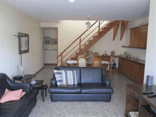 Imagem 1 de 14 de Cobertura Com 4 Dormitórios À Venda, 240 M² Por R$ 2.000.000,00 - Camboinhas - Niterói/rj - Co2238