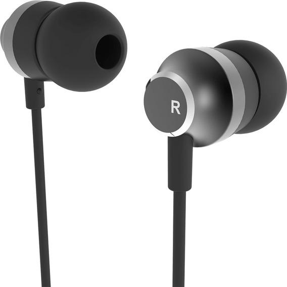 Nokia Stereo Earphones V1 Black