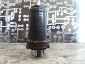 Valvula Eletronica 6k8