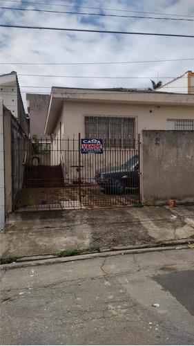 Imagem 1 de 29 de Casa Com 2 Dormitórios À Venda, 101 M² Por R$ 405.000,00 - Cidade Líder - São Paulo/sp - Ca2981