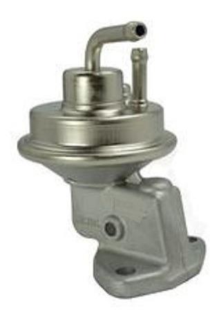 Bomba De Combustível Fusca 1967 A 1996 / Kombi 1967 A 1998