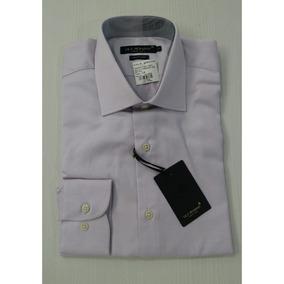 Camisa Masculino Vila Romana