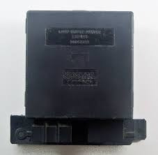 Modulo De Controle Do Motor 56042255 P Jeep Grand Cherokee