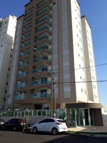 Apartamento - Ref: V9470