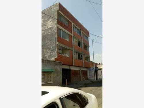 Edificio En Venta San Baltasar Campeche