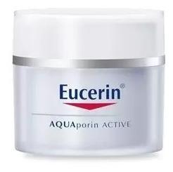 Eucerin Aquaporin Cr Hidra Piel Sensible X 50ml