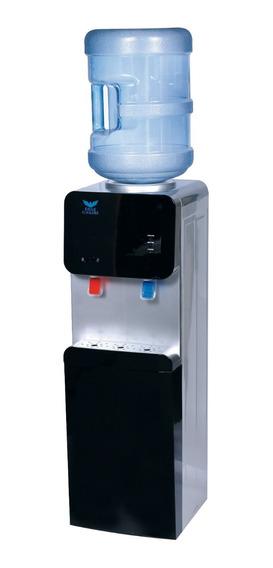 Dispenser De Agua Frío Calor A Botellon. Calidad Premiun