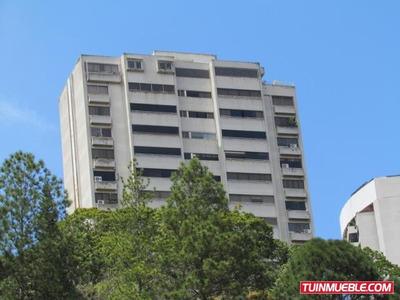 Apartamentos En Venta Lomas Prados Del Este 17-3378