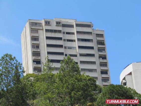 Apartamentos En Venta Lomas Prados Del Este 20-16823