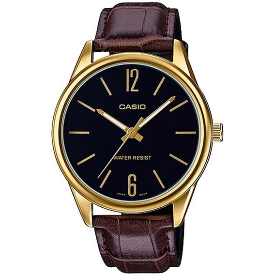 Relógio Casio Masculino Mtp-v005gl-1budf