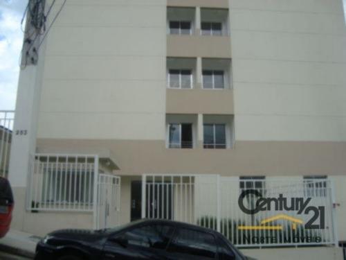 Apartamento, Venda, Vila Mazzei, Sao Paulo - 5066 - V-5066