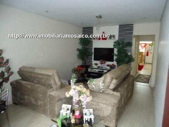 Térrea - Excelente Localização, Permuta - 97166 - 4492679