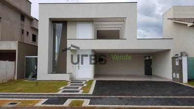 Casa Com 3 Dormitórios À Venda, 202 M² Por R$ 990.000 - Jardins Lisboa - Goiânia/go - Ca0612