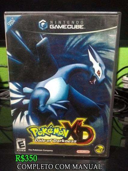 Pokémon Xd Gale Of Darkness, Gamecube Smash Bros, Mario Kart