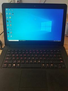 Laptop Razer Blade 14 I7-7700hq 16gb 512gb Ssd Gtx 1060