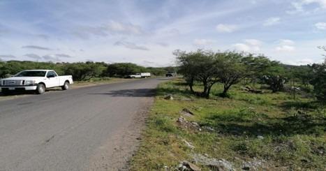 Imagen 1 de 5 de Se Venden 2  Hecteareas En Tequisquiapan  Hasta 12 Msi