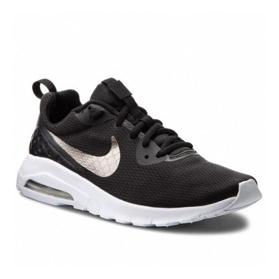 Zapatillas Nike Air Max Motion Lw ¡¡imperdibles!!