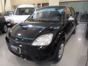 Ford Fiesta 1.0 2004