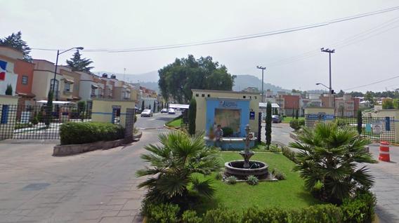 Oportunidad,casa Hda. Garzas, Remate Bancario $1,270,000