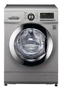 Lavarropas Whirlpool Todos Los Modelos Service/reparacion !