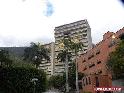 Apartamentos En Venta Cjj Tp Mls #18-15846-- 04166053270