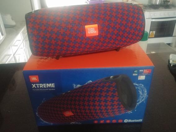 Caixa Xtreme Original