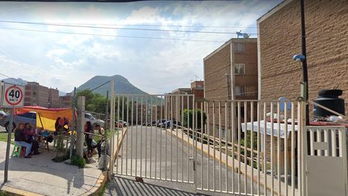 Imagen 1 de 4 de Colinas De Ecatepec, Departamento, Casa, Venta, Ecatepec, Ed