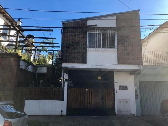 Ph - Florida Belgrano-oeste