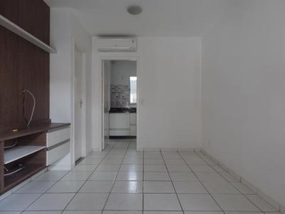 Casa - Ref: 11582
