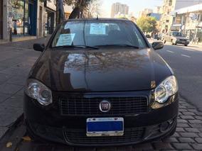 Fiat Siena El 2011