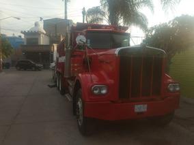 Camion ,tolva ,volte Camion , Volteo