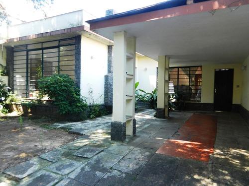 Imagem 1 de 17 de Casa-são Paulo-chácara Santo Antônio (zona Sul)   Ref.: Reo112328 - Reo112328