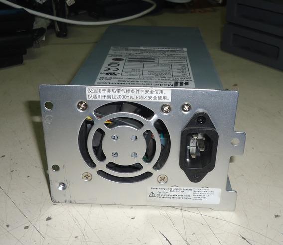 Fonte Km Km80/fl/e/c 90w