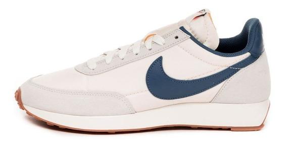 Zapatillas Nike Air Tailwind 79 Hombre Urbanas 487754-011