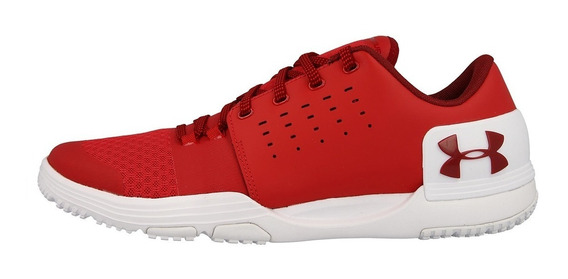 Tenis Under Armour Limitless Training Gym Caballero