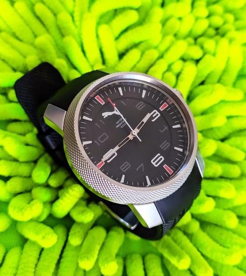 Relógio Puma Essence 3hd, Original