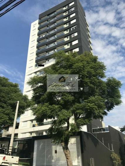 Apartamento 03 Dorm. - Bairro Madureira - Ap300581