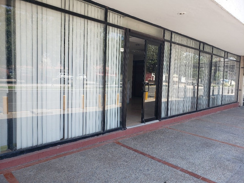 Imagen 1 de 15 de Oficina En Renta Torreon Centro En P.b.