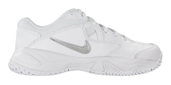 Tênis Feminino Nike Court Lite 2 Ar8838 | Lojas Radan
