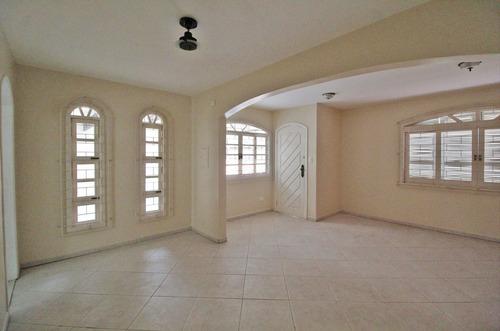Imagem 1 de 18 de Casa - Comercial/residencial - 101846