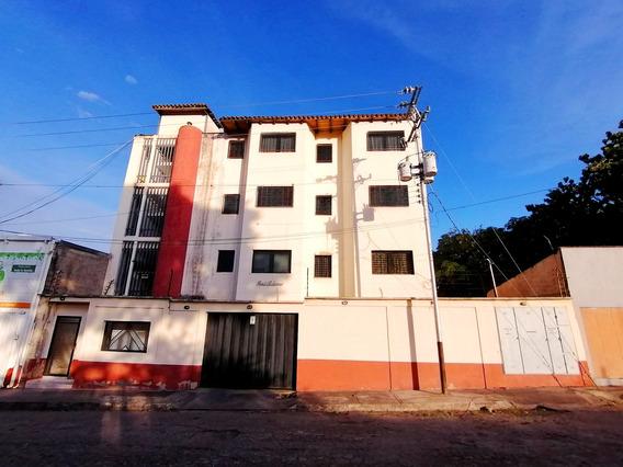 Alquiler Apartamento Cabudare Rah 20-22927 Ml