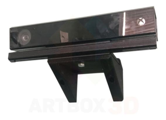 Suporte De Parede Para Kinect 2.0 Xbox