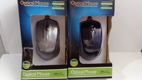 Mouse Wireless Sem Fio 2.4ghz Usb Alcance 2m Notebook Pc